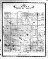 Bandon Township, Renville County 1888
